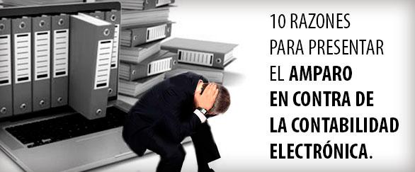imagen_amparo_contra_la_contabilidad_electronica