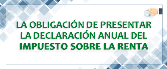 Articulo_Obligacion_DAdelSR_JSG_marzo16